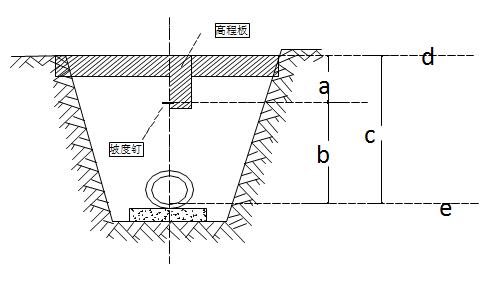电路 电路图 电子 原理图 501_285